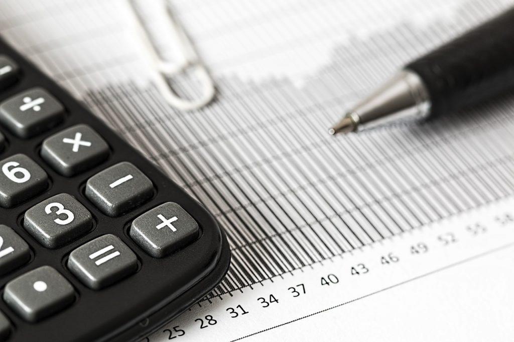 La planification fiscale agressive et le rôle des intermédiaires