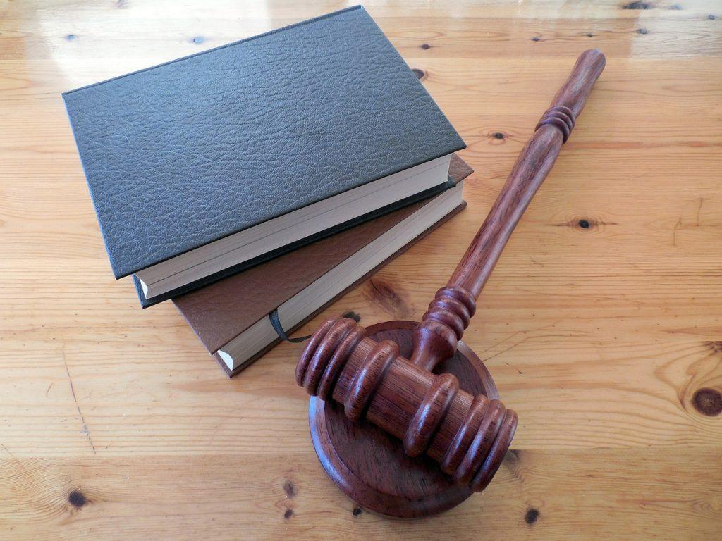 Le rôle des avocats spécialisés dans la fiscalité