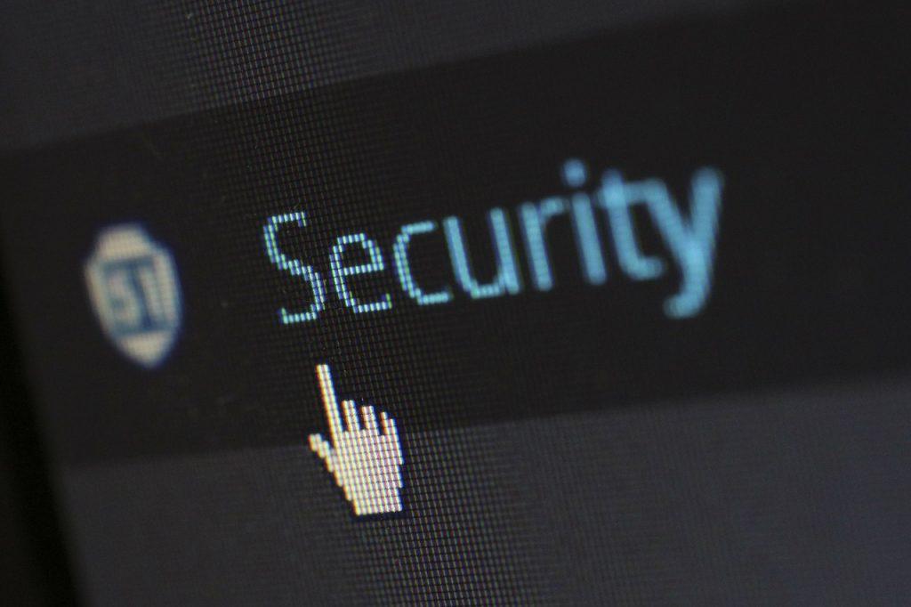 Les risques de cyberattaques sur le secteur bancaire